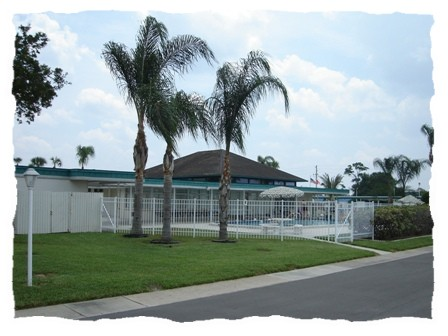Tarpon Shores Resident Owned Community Is A Beautiful 55 With 277 Home Sites Our Friendly Residents Become Fast Friends